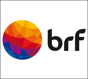 BRF Italia s.p.a.