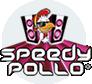 Speedy Pollo