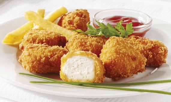 SURGELATI MAGAZINE - Sadia: il nuovo nome del pollo