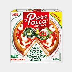 aPizzaPollo