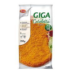 Linea Giga