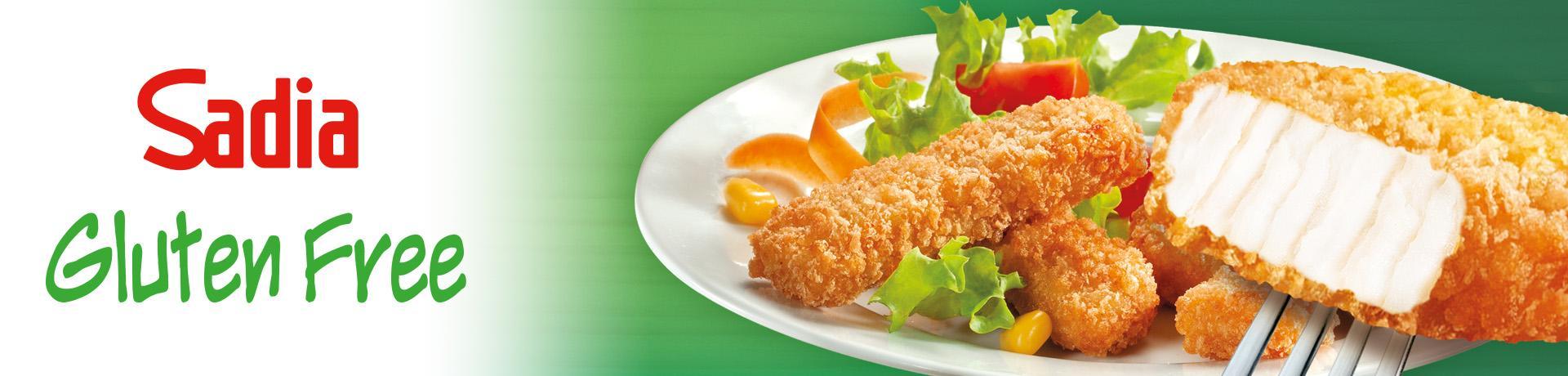 Linea Gluten free